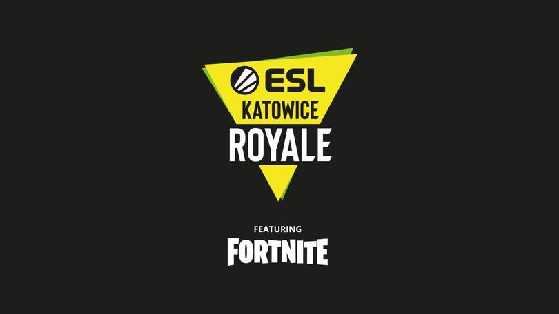 Fortnite a ESL Katowice Royale 2019: cosa è andato storto?