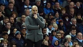 Manchester City, Guardiola gela la Juventus: «Non vado da nessuna parte»