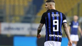 Inter, Bonolis: «Icardi alla Juve? Sì, se ci danno Dybala»