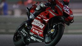 MotoGp, Qatar: nuovo ricorso contro vittoria Dovizioso