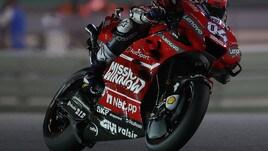 MotoGp, Ducati