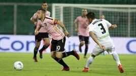 Serie B Venezia-Palermo, probabili formazioni e diretta dalle 21. Dove vederla in tv