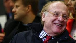 Scaroni eletto consigliere della Lega Serie A