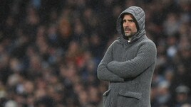 Champions: City-Schalke, l'Over è in pole position