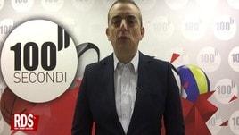 I 100 secondi di Pasquale Salvione: «Allegri dribbla Zidane e sfida Simeone»