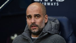 Diretta Manchester City-Schalke ore 21: probabili formazioni e come vederla in tv