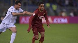 Pagelle Roma, i top e i flop della sfida contro l'Empoli