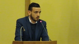 Roma, Florenzi: «La squadra mi ha aiutato nei momenti difficili»