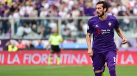 Serie A Fiorentina, Astori: omicidio colposo per due medici