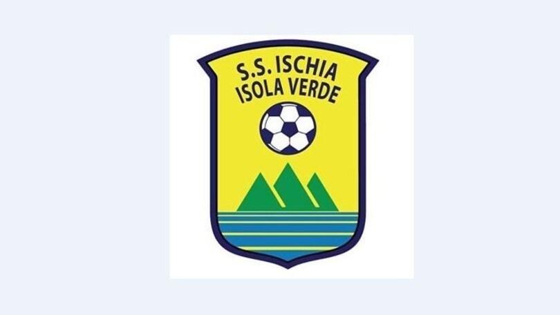 Ischia, sarà Monti il nuovo tecnico