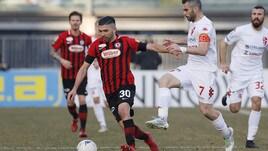 Serie B, Busellato e Strefezza fermati per due turni