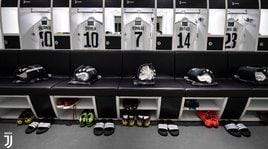 Diretta Juventus-Atletico Madrid ore 21: formazioni ufficiali e dove vederla in tv
