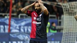 Cagliari, serve un Joao Pedro al top
