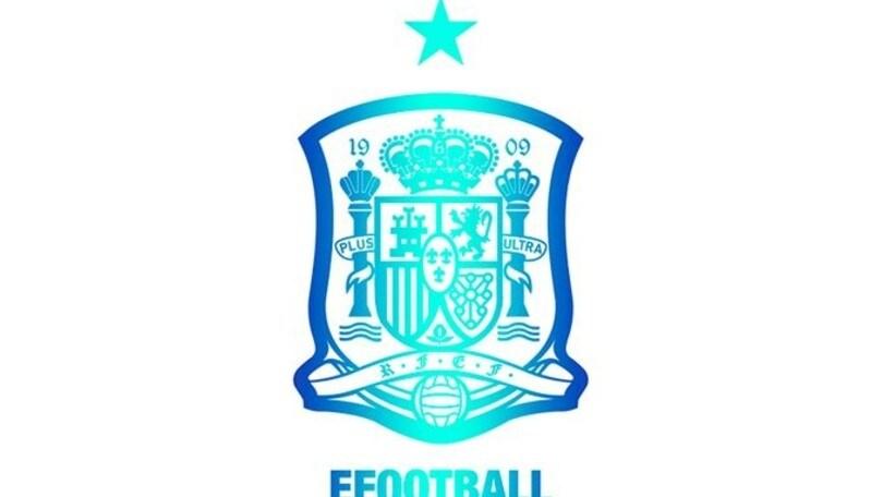FIFA eNations Cup: anche la nazionale Spagnola entra negli eSports