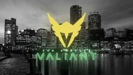 Overwatch-mercato: i LA Valiant licenziano il Coach