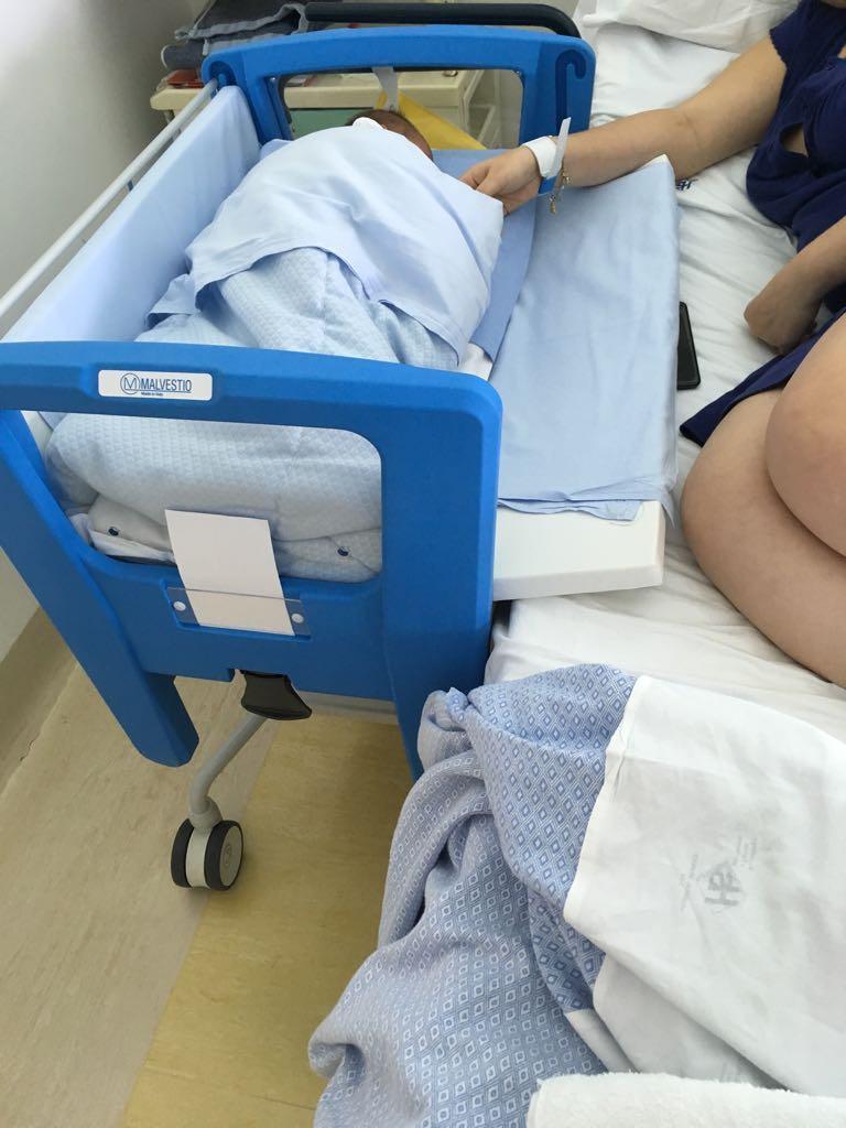 Sardegna apripista per reddito maternità