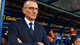 Serie A Empoli, ufficiale: torna Andreazzoli