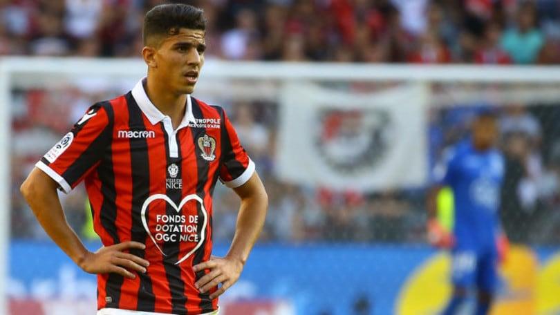 Youcef Atal, dalla serie B algerina alla Top 11 della Ligue 1