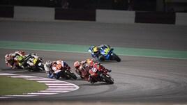 MotoGp, appello contro Ducati: decisione il 31 marzo