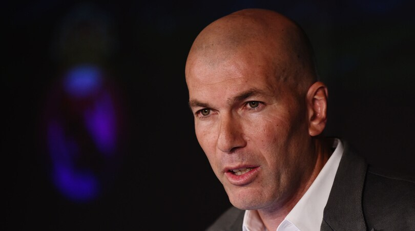 Calciomercato Real Madrid, ufficiale Eder Militão: contratto fino al 2025