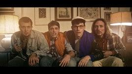 Beer Brodaz: «Forza Italrugby e poi tutti al concerto»