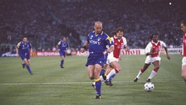 Champions, Juve-Ajax: una finale che scalda i bookmaker