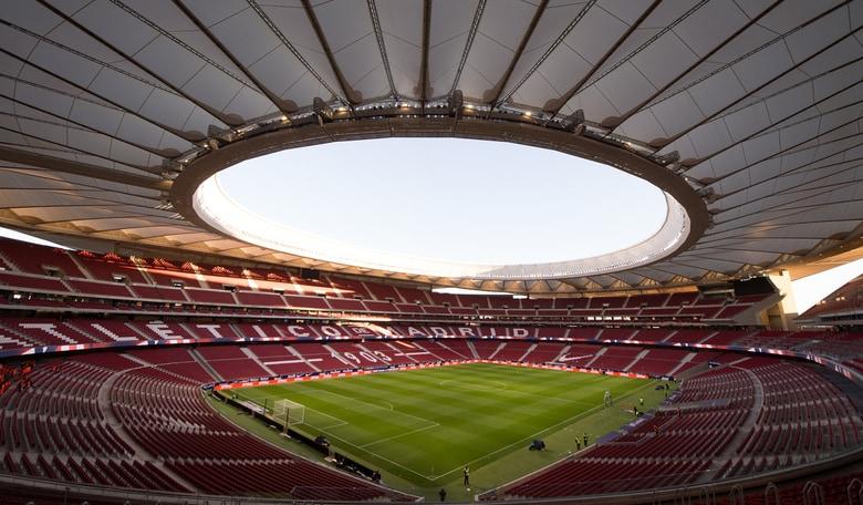 Champions League, in vendita i biglietti per la finale: tutti i dettagli