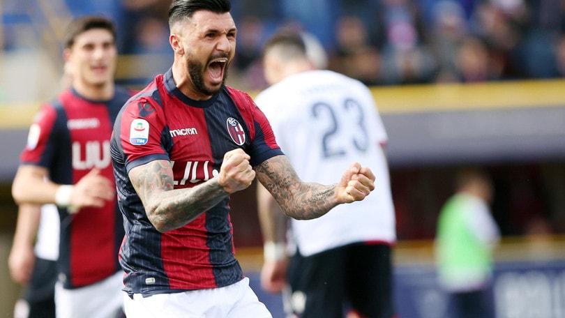 Bologna, la rabbia degli ex