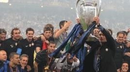 Madrid, l'Inter e quel precedente: ecco perché la Juve potrebbe vincere la Champions League