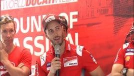 MotoGp, caso Ducati: decisione entro l'Argentina