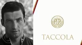 Spal-Roma nel ricordo di Taccola, l'attaccante morto negli spogliatoi