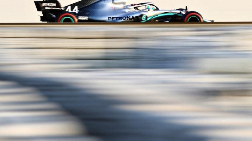 F1, il punto al giro veloce non entusiasma i piloti