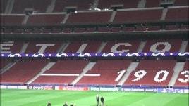 Champions League, in vendita i biglietti per la finale