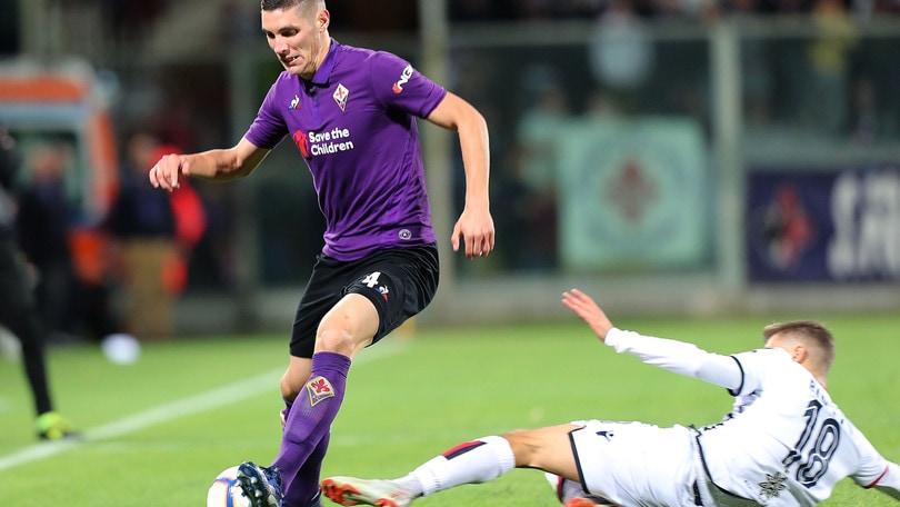 Diretta Cagliari-Fiorentina ore 20.30: dove vederla in tv e le formazioni ufficiali