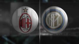 Il Big Match della settimana: Milan-Inter