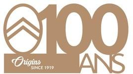 Citroën: 100 anni di un marchio che ha fatto la storia