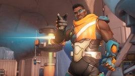 Overwatch: il nuovo Eroe Baptiste arriverà per tutti il 19 Marzo