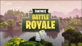 Fortnite Battle Royale: cambio radicale per il cross-play tra PS4, Xbox One e Switch