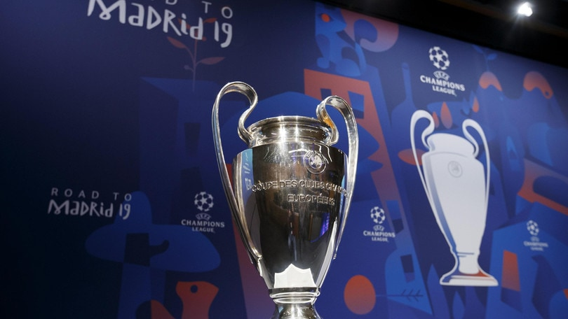 Juventus: Cristiano Ronaldo rischia una squalifica. Ecco il motivo