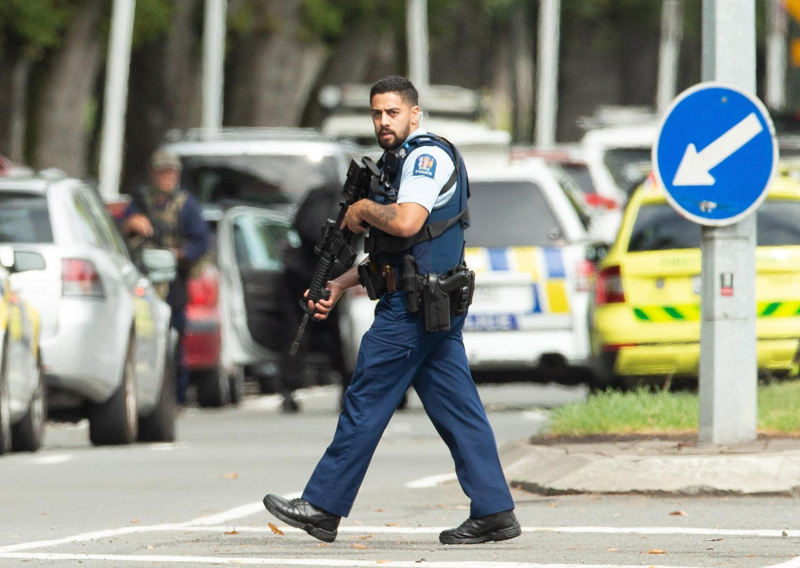 Nuova Zelanda: sinagoghe restano chiuse