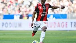 Ligue 1: il Tolosa beffa il Nizza, colpo Monaco a Lilla