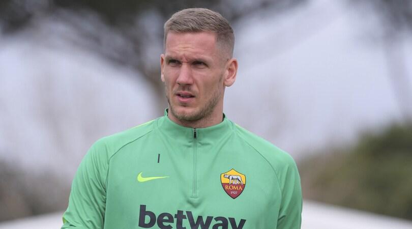 """L'agente di Olsen attacca la Roma: """"Niente Montpellier per colpa loro"""""""