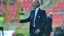 Diretta Torino-Bologna ore 20.30: come vederla in tv e formazioni ufficiali