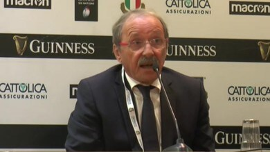 "Brunel: ""L'Italia poteva vincere"""