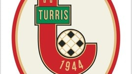 Serie D Turris, i convocati di Fabiano per l'Igea Virtus