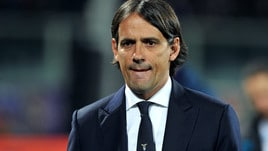 Diretta Lazio-Parma ore 15: le formazioni ufficiali e dove vederla in tv