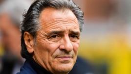 Serie A Genoa, Prandelli: «Udinese? Faremo una grande partita»