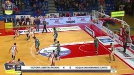 VL Pesaro-Acqua S.Bernardo Cantù 72-80