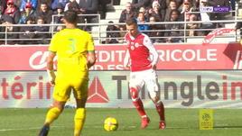 Top 5 gol - Ligue 1, 29ª giornata