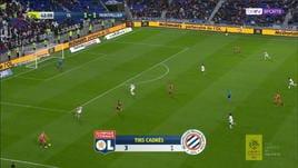 Top 5 Parate - Ligue 1, 29ª giornata